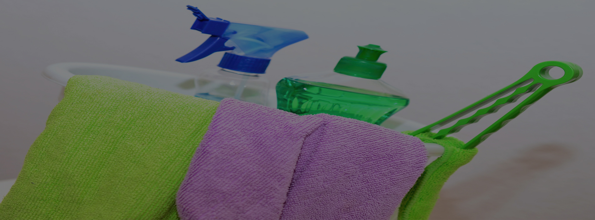 MKK cleaning services